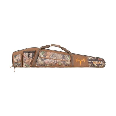 Allen Gear Fit PURSUIT Bruiser Scoped Rifle Case