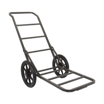 Allen Meat Wagon Game Cart