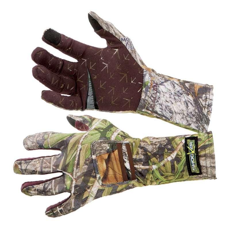 Men's Allen Shocker™ Turkey Gloves