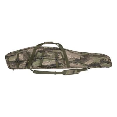 Allen Velocity Rifle Case