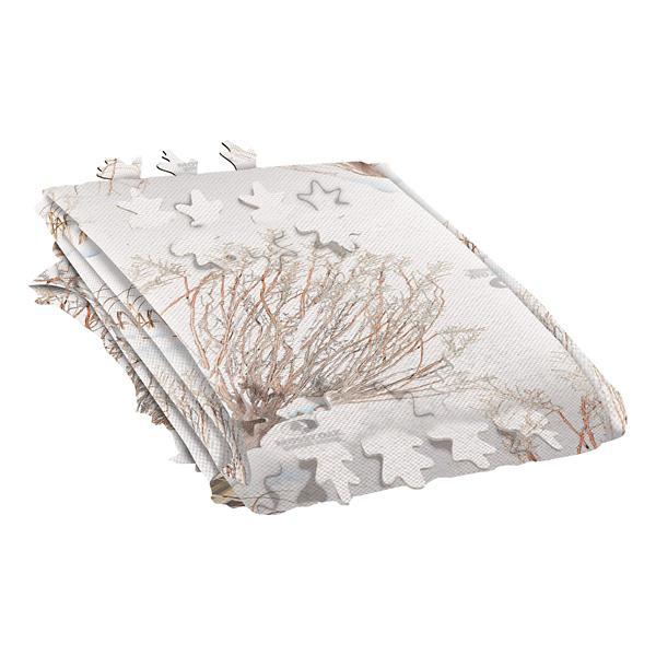 Mossy Oak Brush Winter