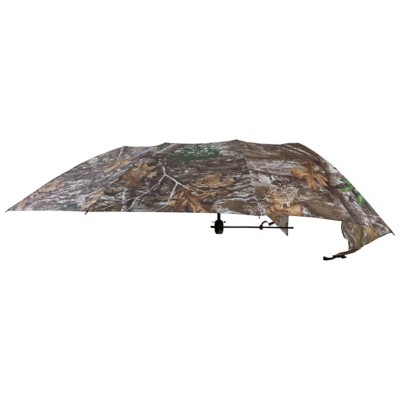 Allen Treestand Umbrella