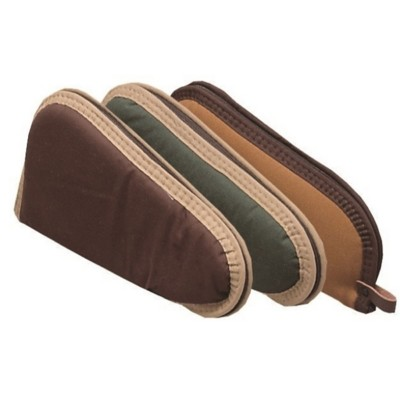 Allen Assorted Earth Tone Handgun Case