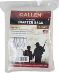 Allen Hunter Quarter Game Bag
