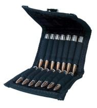 Allen Rifle Ammo Belt Pouch