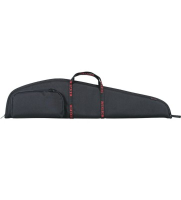 Ruger Standard Rifle Cases 40 Inch Black' data-lgimg='{