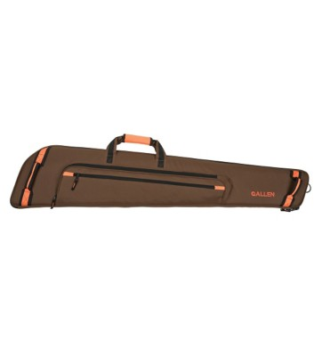 Allen Remington Creede Scoped Gun Case