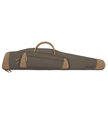 Allen Monument Hill Scoped Rifle Case' data-lgimg='{