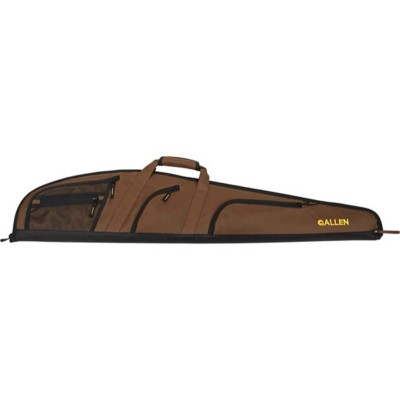 Allen Daytona Scoped Gun Case' data-lgimg='{