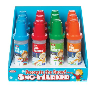 Ideal Sno-Marker' data-lgimg='{