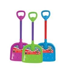 Ideal Sno-Shovel