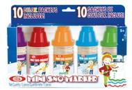 Ideal Sno-Marker Mini Kit
