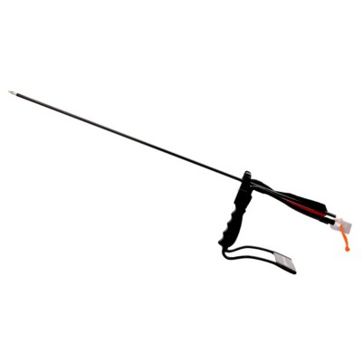 Marksman Pocket Hunter Arrow Slingshot