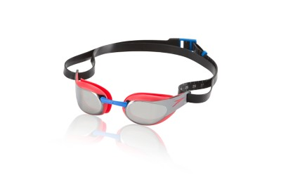 Speedo Fastskin Elite Mirrored Goggle