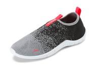 Women's Speedo Surf Knit Water Shoes