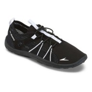 Women's Speedo Seaside Lace Water Shoes