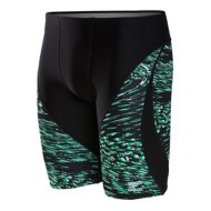 Men's Speedo Flow Force Jammer