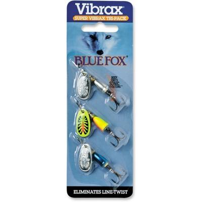Blue Fox Super Vibrax 3 Pack' data-lgimg='{