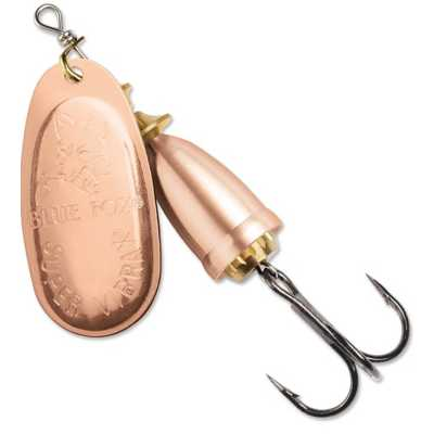 Copper/Copper