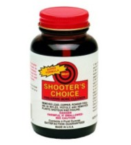 Shooter's Choice Xtreme Clean Bore and Action Cleaner