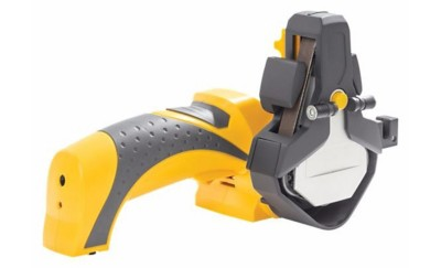 Smith's Cordless Knife and Tool Sharpener