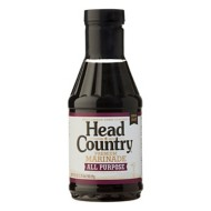 Head Country Premium All Purpose Marinade