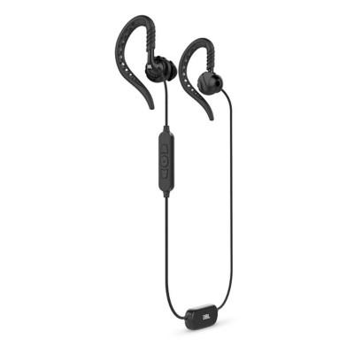 JBL Focus 500 In-Ear Wireless Sport Headphones