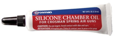 Crosman Silicone Chamber Oil' data-lgimg='{