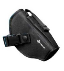 Crosman Elite Pistol Holster