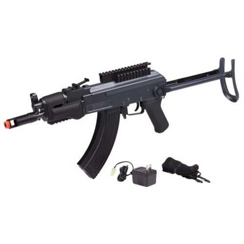 Game Face GF76 AEG Airsoft Rifle