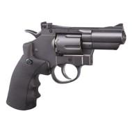 Crosman SNR357 Revolver BB/Pellet CO2 Pistol