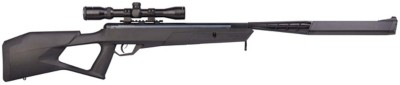 Crosman Trail NP2 Powered Break Barrel .22 Caliber Air Rifle