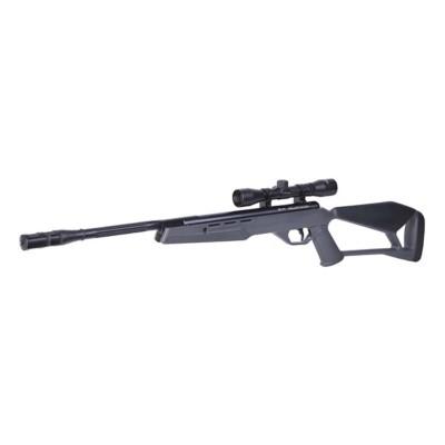 Crosman Incursion NP Break Barrel .177 Caliber Air Rifle