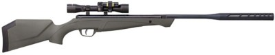 Crosman Varminator NP Break Barrel .177 Caliber Air Rifle