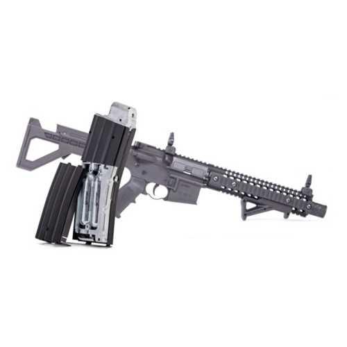 DPMS SBR Air Rifle