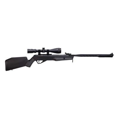 Benjamin Vaporizer Break Barrel .22 Caliber Air Rifle