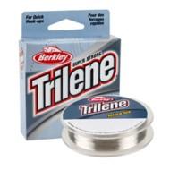 Trilene® Micro Ice®