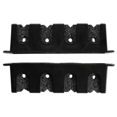 Berkley® Horizontal 4 Rod Rack