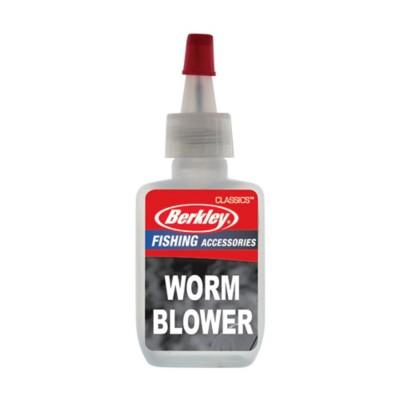 Berkley® Worm Blower