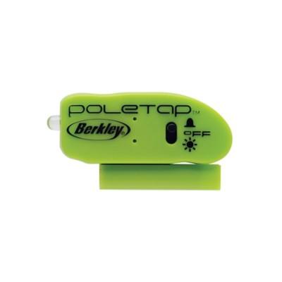 Berkley® LED Bite Detector