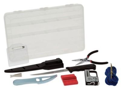 Berkley® Complete Fishing Accessory Kit' data-lgimg='{