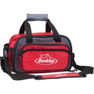 Tackle Bag - Berkley®