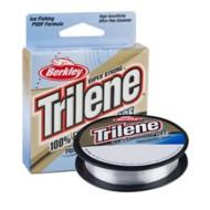 "Trilene® 100% Fluorocarbon Ice!"""