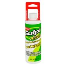 Gulp! Alive!® Recharge Liquid