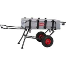 Berkley® Jumbo Fishing Cart