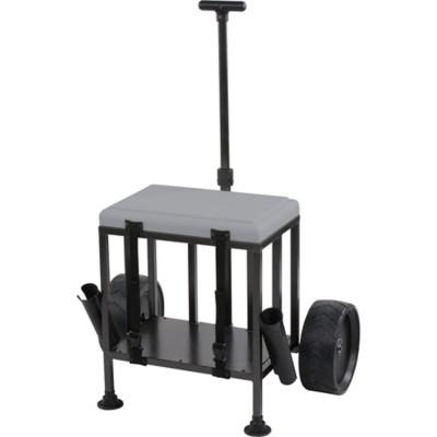 Berkley® Sportsman's Cart