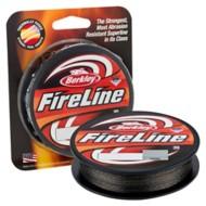 Berkley® FireLine® Fused Original