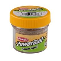 PowerBait® Dust