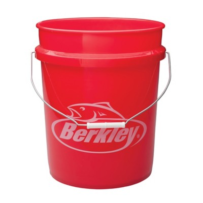 Berkley® 5-Gallon Bucket' data-lgimg='{