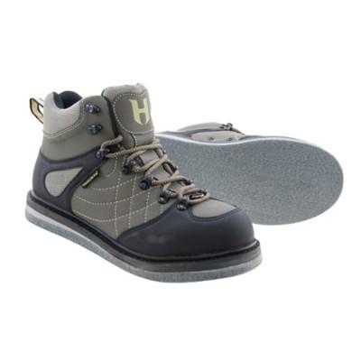 Men's Hodgman H3 Wading Boot (felt)